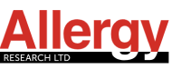 Corporate Partnerships | ARL