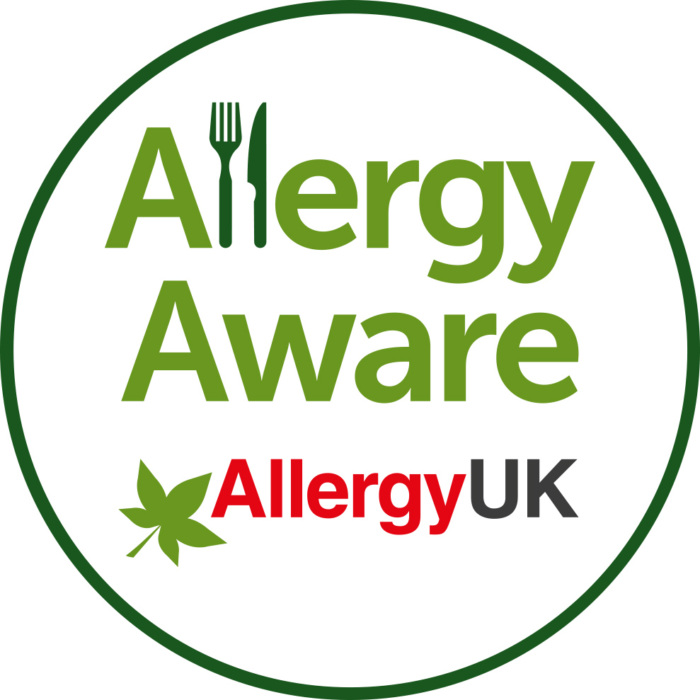 Allergy Aware Scheme